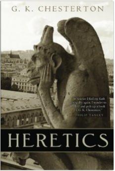 Heritics
